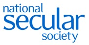 Secular Society