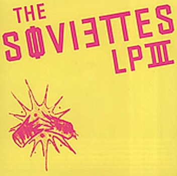 The Soviettes