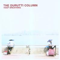 Durutti Cover