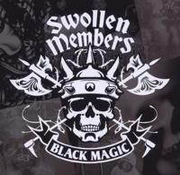 Members Cover