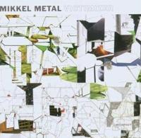 Mikkel Cover