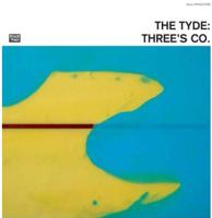 Tyde Cover