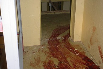More American Torture at Abu Ghraib
