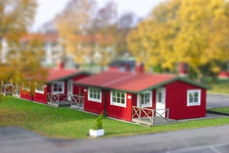 Kviberg Miniature
