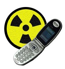 Mobile Phone Tumours