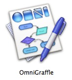 OmniGraffle