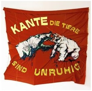 Kante Cover