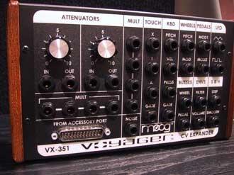 VX-351