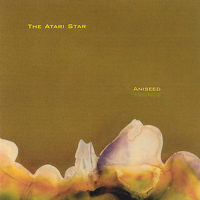The Atari Star – Aniseed