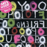 Deerhoof – Friend Opportunity