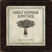 Holy Roman Empire – The Long Duree