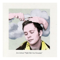 Jens Lekman – Night Falls Over Kortedala