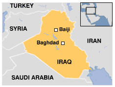 US Military murders more Iraqi civilians