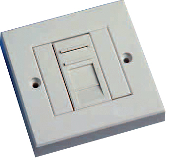 An Idiot S Guide To Wiring Ethernet Sockets Bzangy Groink