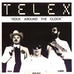 Telex!