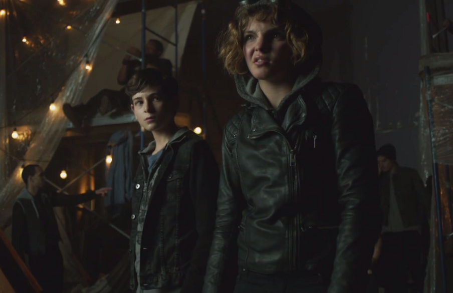 gotham-bruce-and-selina-screencap