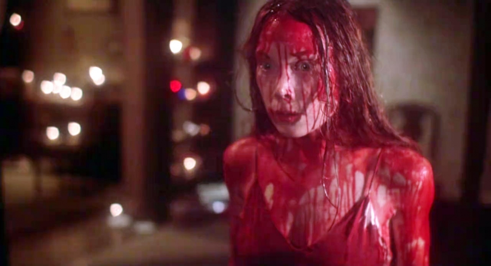carrie-1976-1
