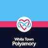 whitetown_small.jpg